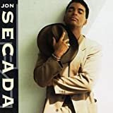 album art to Jon Secada