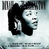 You've Been A Good Old Wago... - Dinah Washington