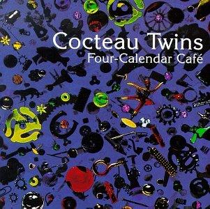 Cocteau Twins - Evangeline Sp - Zortam Music