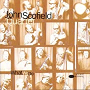 John Scofield Discography Project TheDadDyMan preview 21