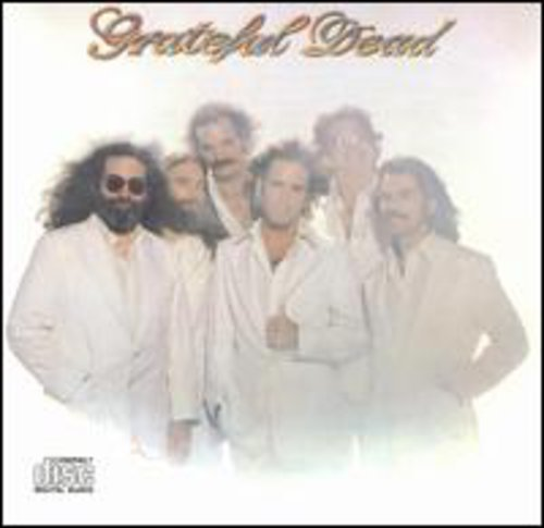 Grateful Dead - 1979-02-17 - Oakland-Alameda County Coliseum - Zortam Music