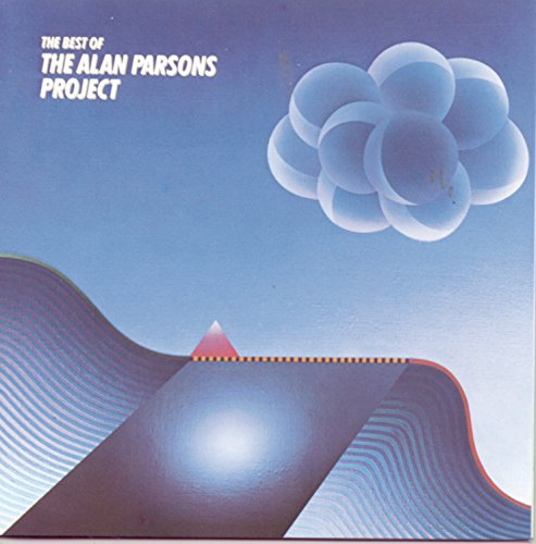 Alan Parsons Project - The Best Of The Alan Parsons Project - Zortam Music