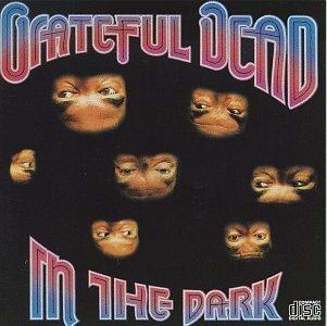 Grateful Dead - 1990-06-23 - Autzen Stadium, U. of Oregon - Zortam Music