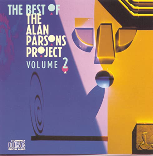 Alan Parsons Project - Best of Alan Parsons Project - Zortam Music