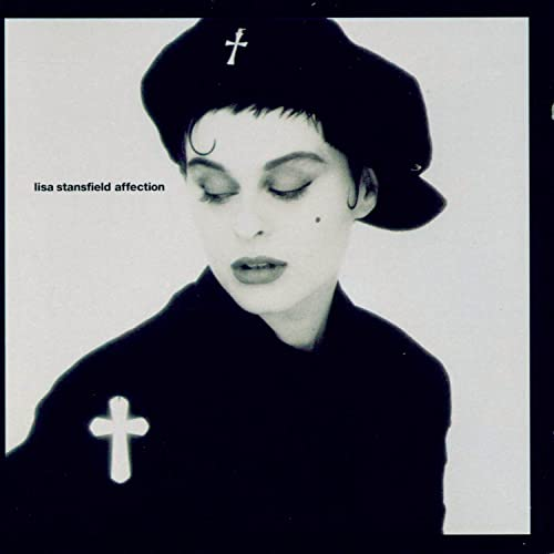 Lisa Stansfield - Top 100 Hits Of 1990 - Zortam Music