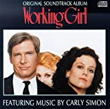 Working Girl: Original Soundtrack Album