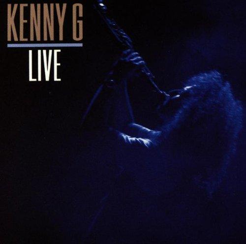 Kenny G - realest hitsUnknown Album (d9121711) - Lyrics2You