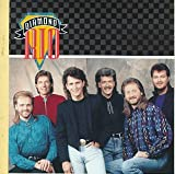 album art to Diamond Rio