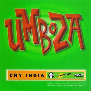 Umboza - mr music hits 09-96 - Zortam Music