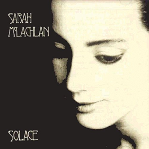 Sarah McLachlan - Wear Your Love Like Heaven Lyrics - Zortam Music