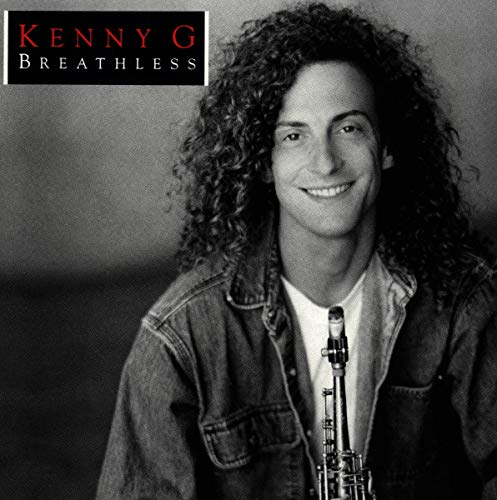 Kenny G - Ultimate Kenny G - Zortam Music