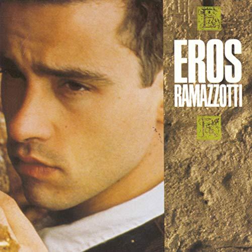 Eros Ramazzotti - Greatest Hits - Zortam Music