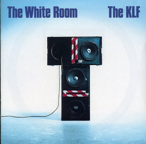 Klf - White Room - Zortam Music