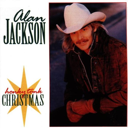 Alan Jackson - Sounds Of The Season The Country Collection - Zortam Music