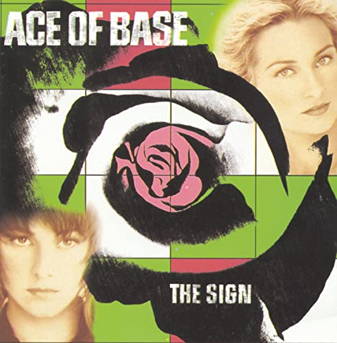 Ace of Base - Sign - Zortam Music