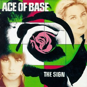 Ace of Base - All That She Wants Lyrics - Zortam Music