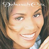 album art to Deborah Cox