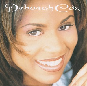 Deborah Cox - Sentimental Lyrics - Zortam Music