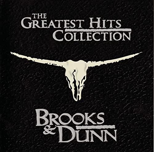 Brooks & Dunn - A Gift Of Music - Zortam Music