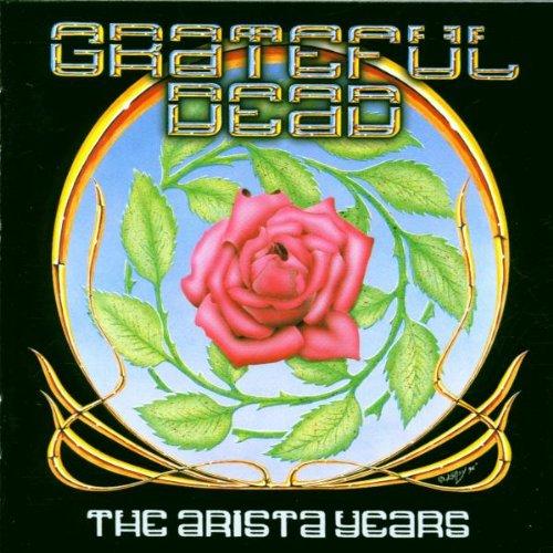 The Grateful Dead - The Arista Years - Zortam Music