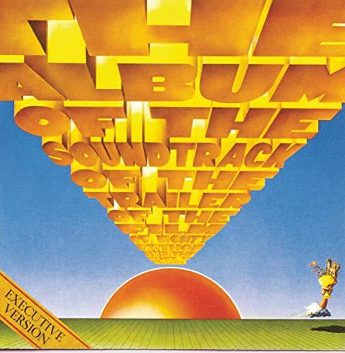 Monty Python - Monty Python & the Holy Grail - Zortam Music