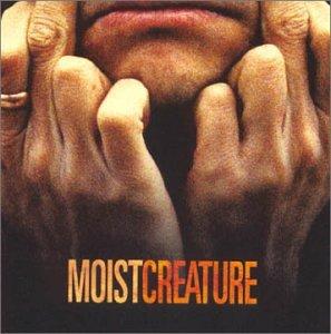 Moist - Theme from Cola Lyrics - Lyrics2You
