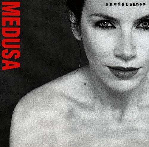 Annie Lennox - Medusa (Japan) - Lyrics2You