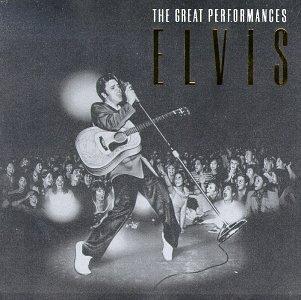 Elvis Presley - Unchained Melody(Live)(Better Than 192kbpsec Or Studio Version!) Lyrics - Zortam Music