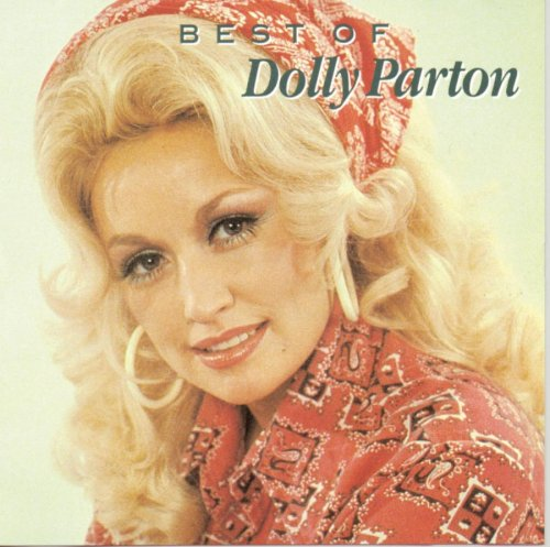 DOLLY PARTON - The best of Dolly Parton - Zortam Music