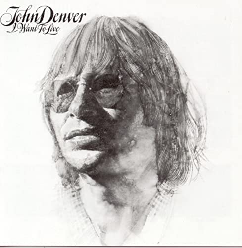 John Denver - Live - Zortam Music
