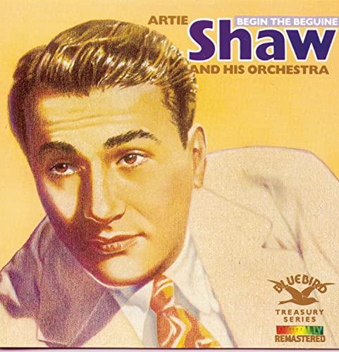 Artie Shaw - Begin the Beguine - Zortam Music