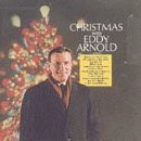 album art to Christmas With Eddy Arnold