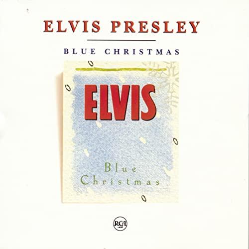 Elvis Presley - Silver Bells Lyrics - Lyrics2You