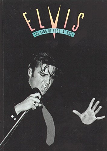Elvis Presley - The Complete 50