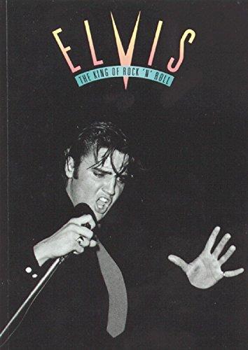 Elvis Presley - N/A - Zortam Music