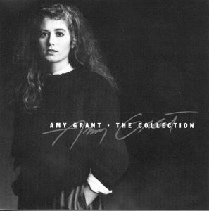 Amy Grant - Collection, The - Zortam Music