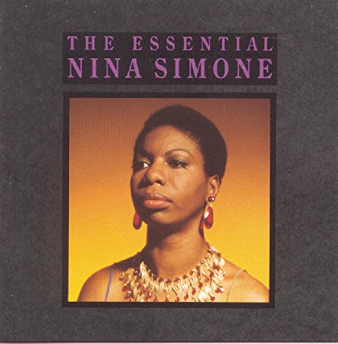 The Essential Nina Simone