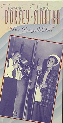 Frank Sinatra - I Got Rhythm Vol 4 - Zortam Music
