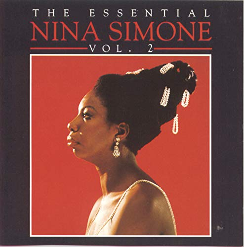 The Essential Nina Simone, Volume 2