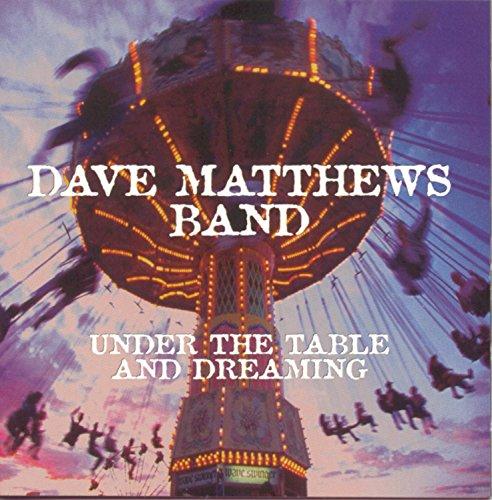 Dave Matthews Band - Ants Marching Lyrics - Lyrics2You