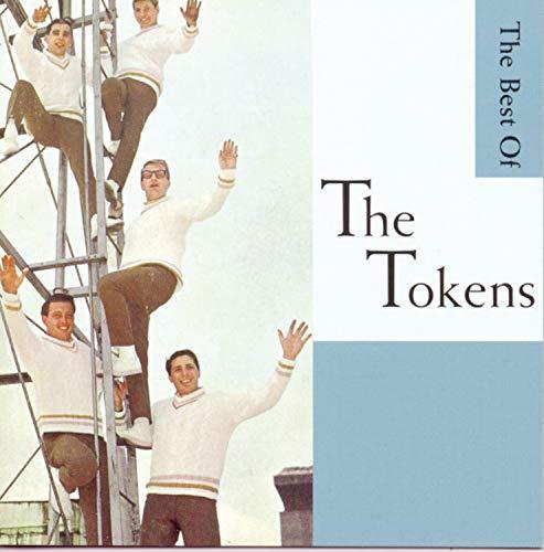 The Tokens - The Lion Sleeps Tonight Lyrics - Lyrics2You