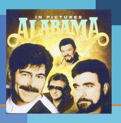 ALABAMA - In Pictures - Zortam Music