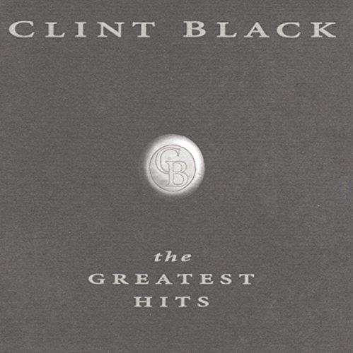 Clint Black - Farther Down The Road 1994 - Zortam Music