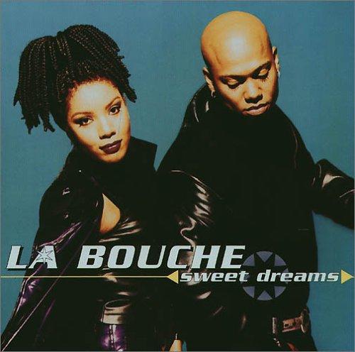 La Bouche - La Plus Grande Discothèque Du Monde, Volume 11 - Zortam Music