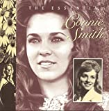 album art to The Essential Connie Smith