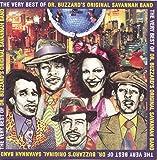 The Very Best Of Dr. Buzzard's Original Savannah Band