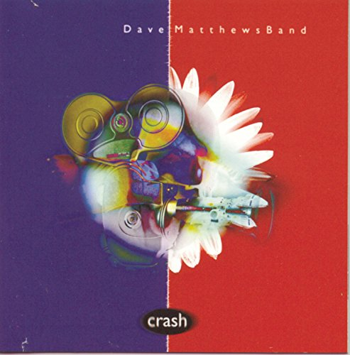 Dave Matthews Band - 1996-10-16 Rochester Community War Memorial, Rochester, Ny, Usa - Zortam Music
