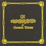 album art to The Roar of Jefferson Airplane