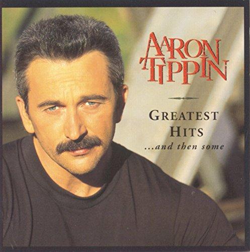 AARON TIPPEN - AARON TIPPEN - Zortam Music