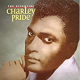 album art to The Essential Charley Pride